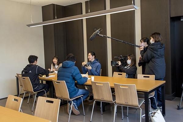 210215asunotane_sakurajimadaikon_pic05.jpg