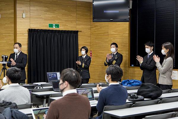 210218_skycamp_meeting_pic02.jpg