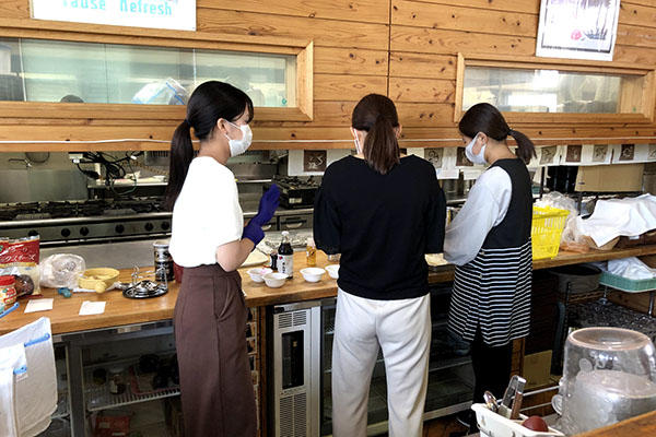 210521_internship_kadai_pic01.jpg
