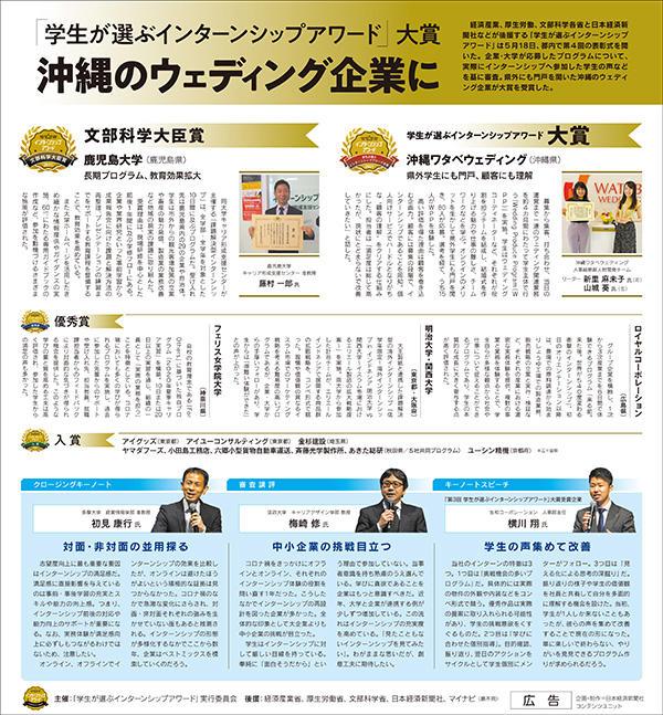 210601_nikkei_internship_award_pic01.jpg