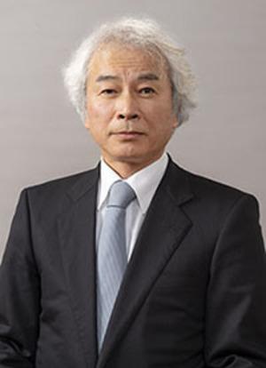 教育学部の池川教授が平成30年度(第75回)日本芸術院賞を受賞
