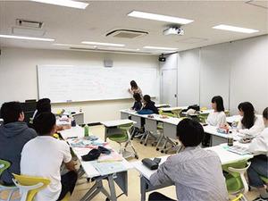 法文学部の学生が「クールチョイス鹿児島2019」の企画立案・制作に参加しています