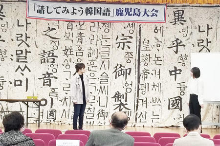 koreapic4.jpg