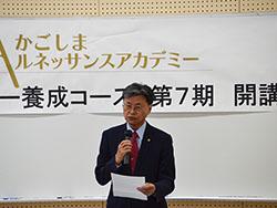 180512_syouchu01.jpg