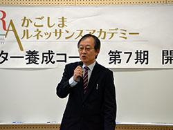 180512_syouchu02.jpg