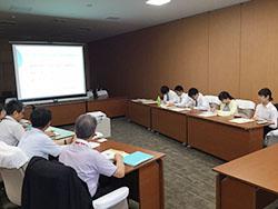 180524shigikai_picture01.jpg