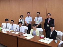 180524shigikai_picture02.jpg