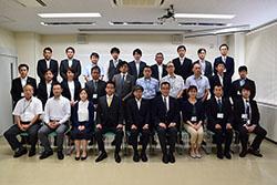 180908_ina_kaikoushiki03.jpg