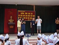 180925_vietnam02.jpg
