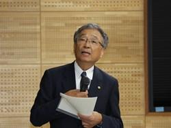 181012_daigaku01.jpg