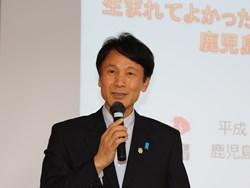 181012_daigaku02.jpg