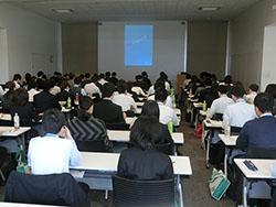 181029kyusyu_kaikei_keisyu_pic01.jpg