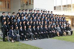 181029kyusyu_kaikei_keisyu_pic03.jpg