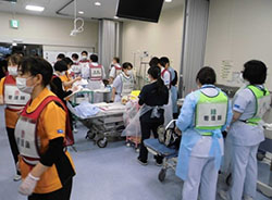 181129hospital_kunren_pic02.jpg