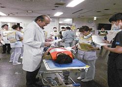 181129hospital_kunren_pic03.jpg
