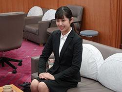 181213_houbun_kakenfukuchiji01.jpg