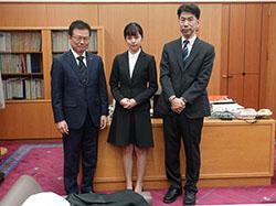 181213_houbun_kakenfukuchiji03.jpg