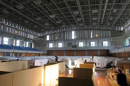 200625_kenseibangumi_bousai_pic01.jpg