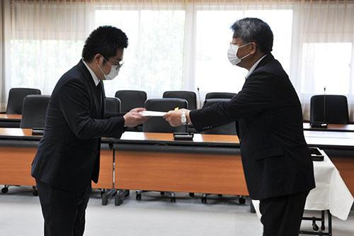 200730_inter_zyuyoshiki_pic01.jpg
