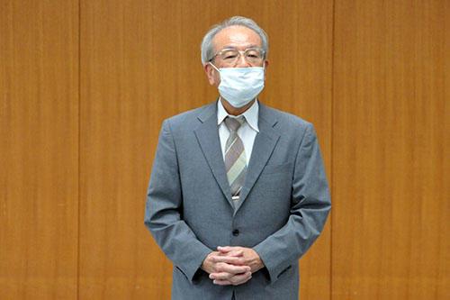 200730_inter_zyuyoshiki_pic02.jpg