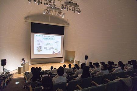 201016_hitakoukou_pic01.jpg