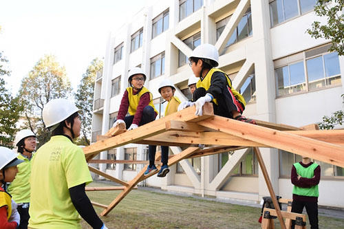 201026_kodomokenchiku2020.jpg