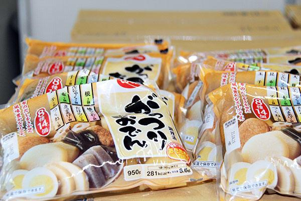 201110coop_kagoshima_pic01.jpg