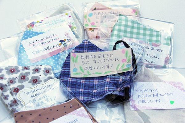 201110coop_kagoshima_pic02.jpg