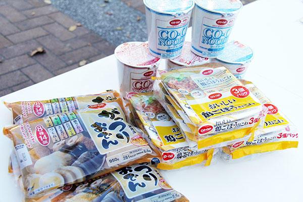 201110coop_kagoshima_pic03.jpg