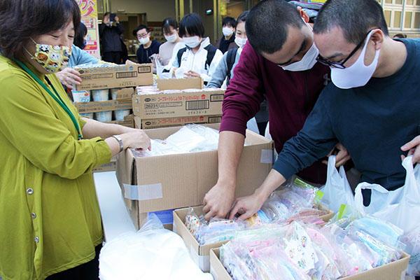 201110coop_kagoshima_pic06.jpg