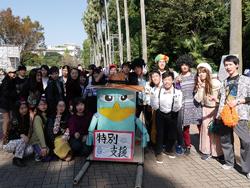 mikoshi02r.jpg