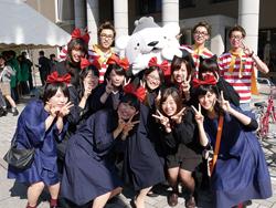 mikoshi05r.jpg