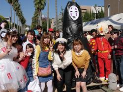 mikoshi06r.jpg