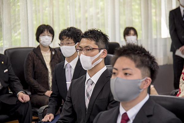 210325sotsushiki_pic028a.jpg