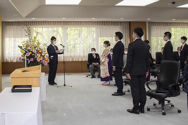 210325sotsushiki_pic013a.jpg