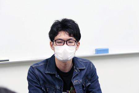 210519_konzatsu_pic1.jpg