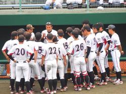 baseball1705111.jpg