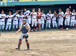 baseball1705112.jpg