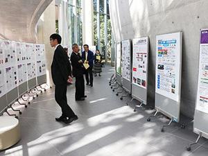 「かごしまCOC+総括シンポジウム」を開催