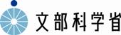 monbu.jpg